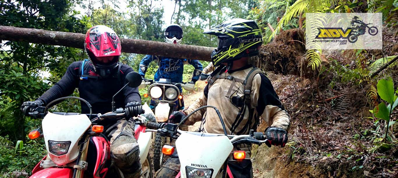 Vietnam Motorbike Tours Prices - ADV Motorcycle Tours and Dirtbike Travel