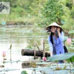 Ben Tre Travel Guide